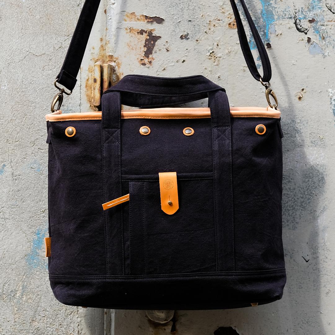 Cheyne-tote-bag-black-image-1