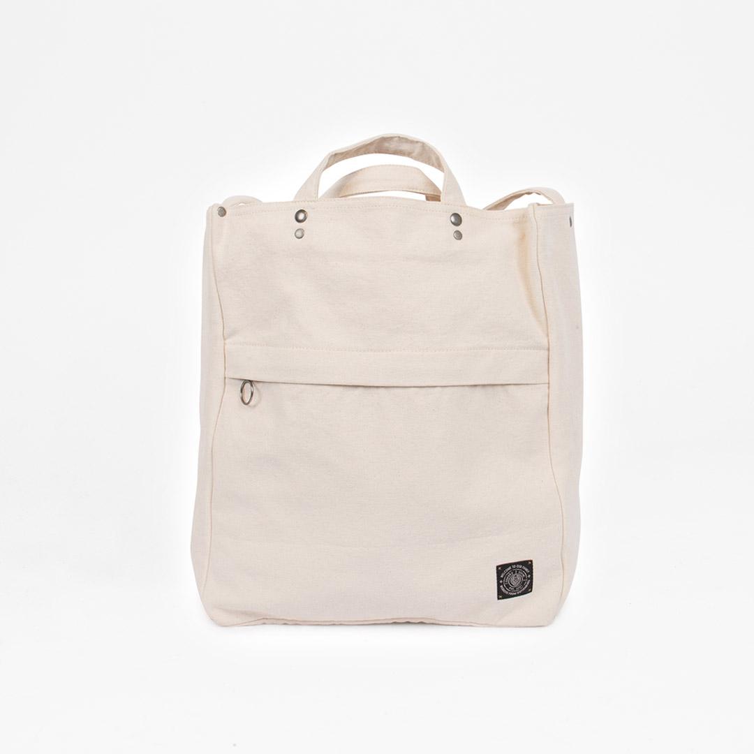 Nila Tote Bag