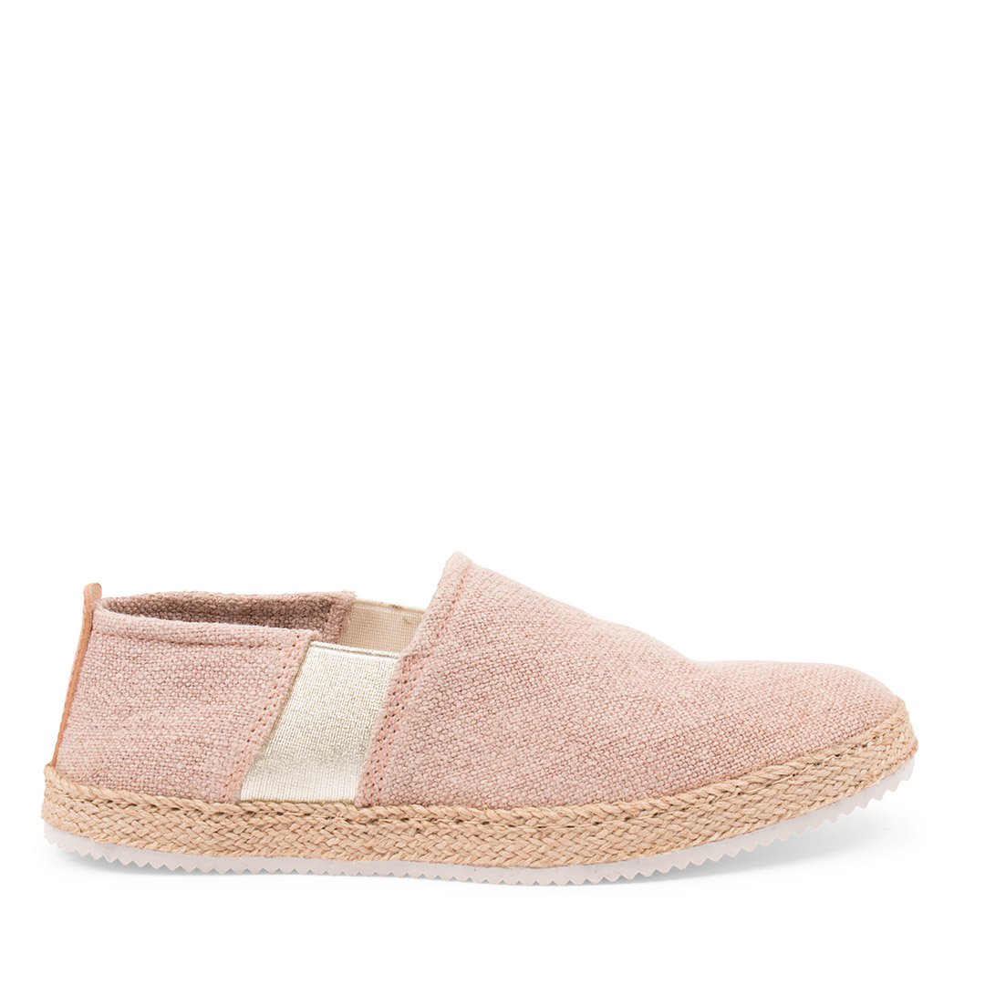 Style: Shuttle W pink